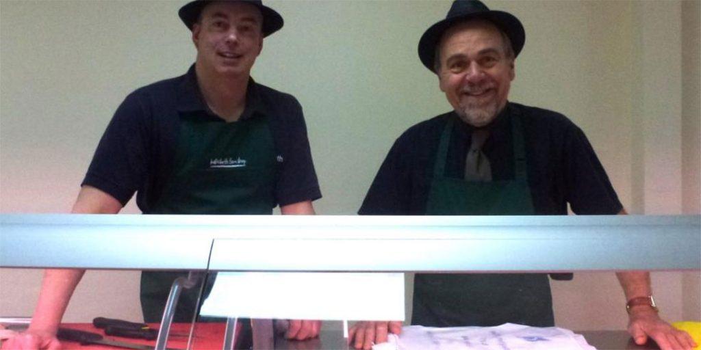 balluefurth butcher